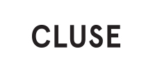 Cluse Womens Watches