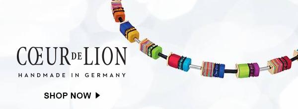 coeur-de-lion-womens-jewellery-sydney-australia.jpg