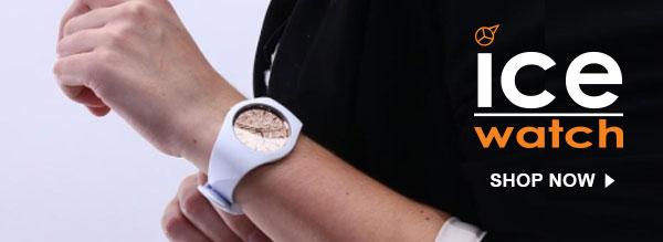 Shop Ice Watches for Men & Women