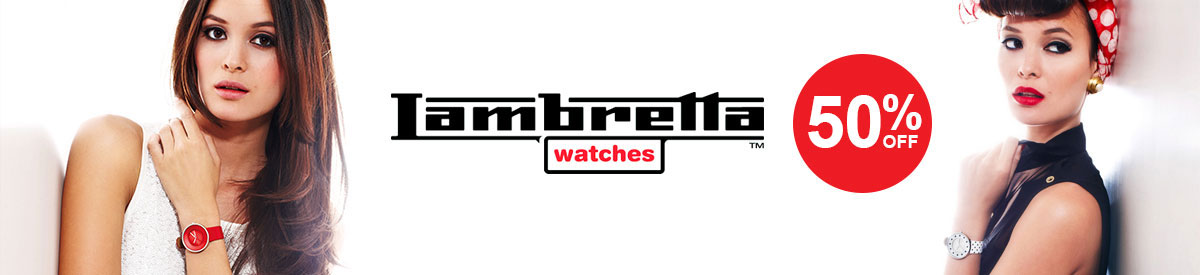 lambretta-watches-mens-womens-australia.jpg