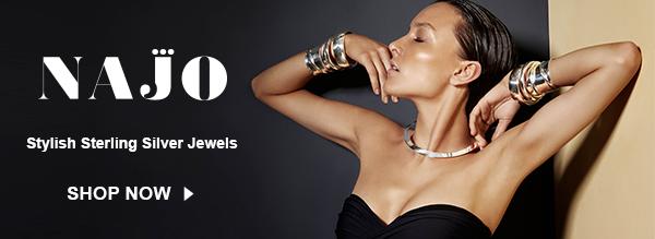 najo-womens-jewellery-sydney-australia.jpg