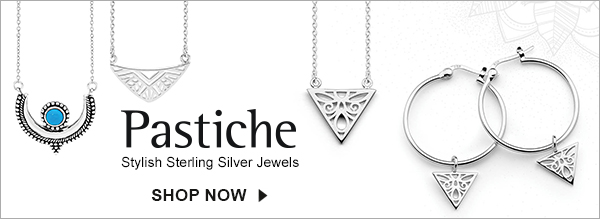 pastiche-womens-jewellery-australia-2.jpg