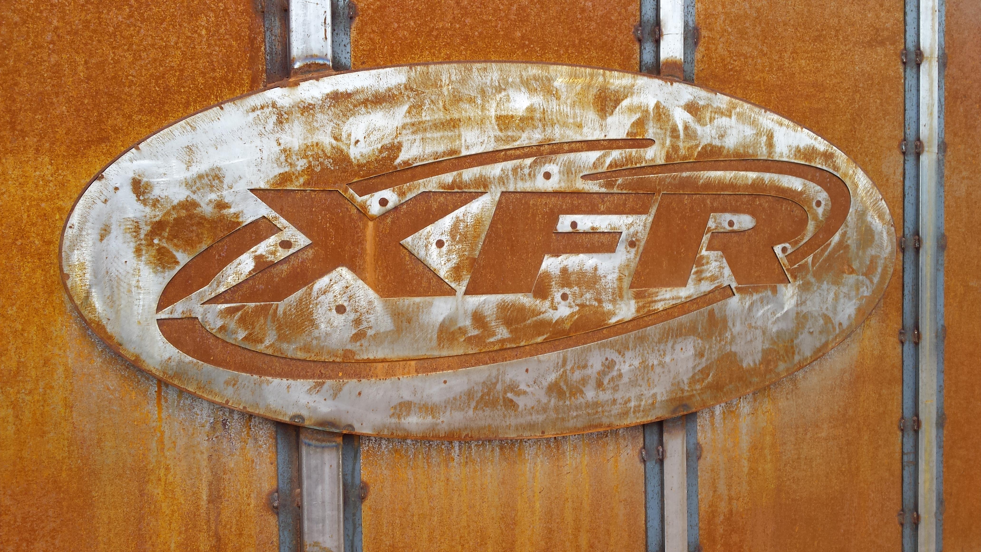 xfr-gate-raw-steel.jpg