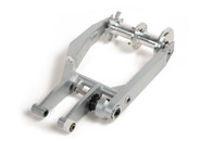 YZ450 Big Wheel kit Swing Arm with solid billet aluminum rear hub