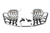 XFR Pro Series Nerf Bars
