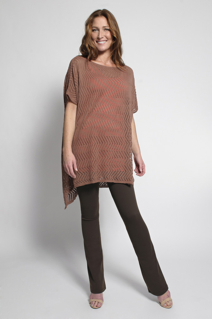 On Top® by HYH: Poncho