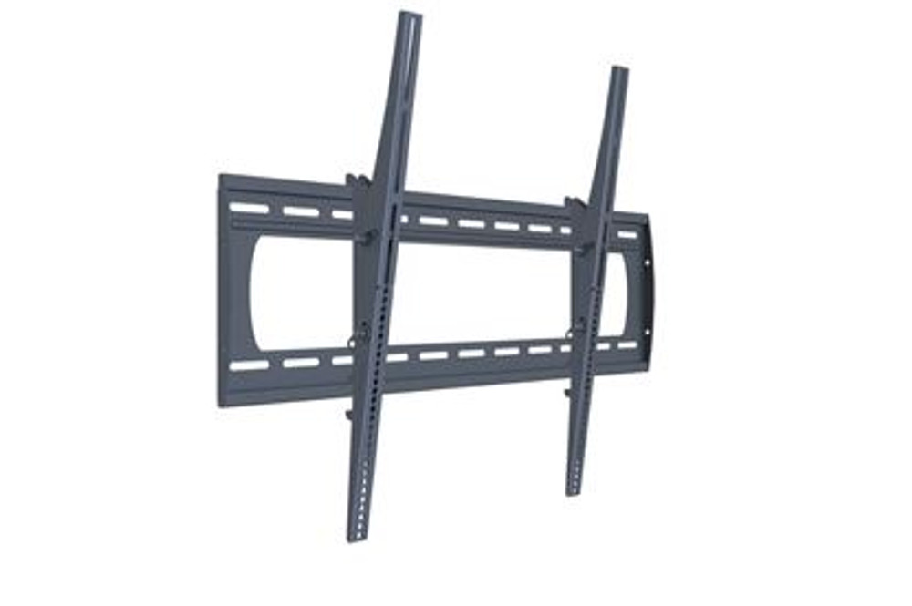 Premier Mounts P5080T Tilting Low-Profile Mount for Flat-Panels up to 300 lb
