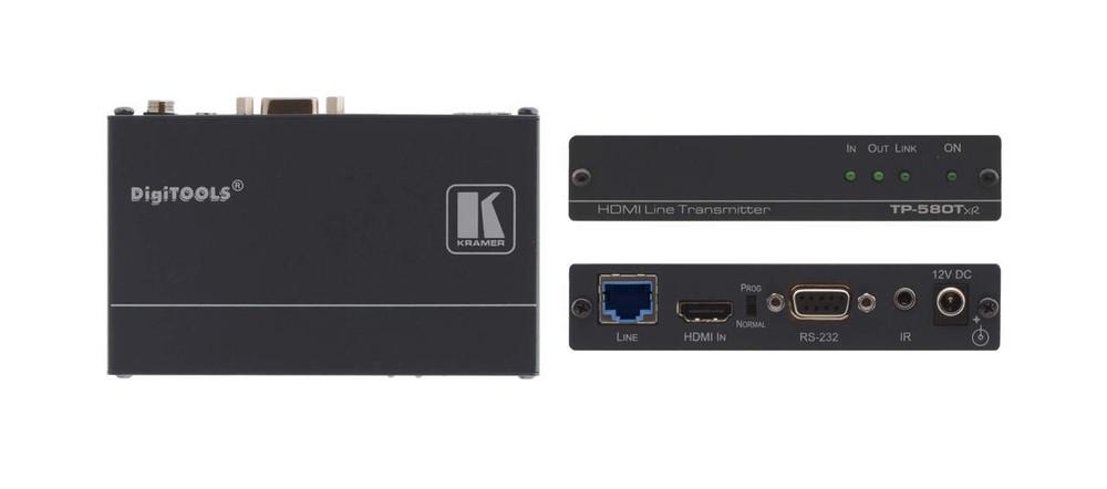 TP-580TXR Transmitter (TP-580TXR)
