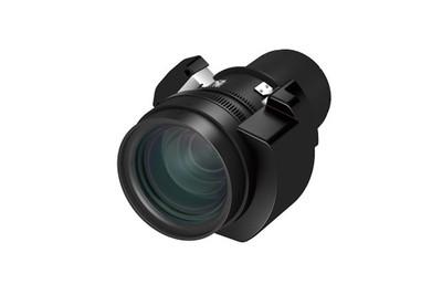 Epson Middle Throw Lens #2 (1.57 - 2.56) (V12H004M09)