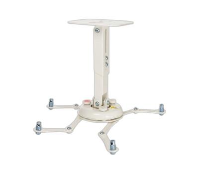 Premier Mounts PBL-UMW adjustable height universal mount
