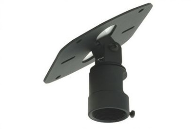 Premier Mounts PP-TL Vaulted Ceiling Adapter