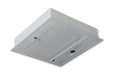 Premier GB-AVSTOR5 Plenum False Ceiling Equipment Box