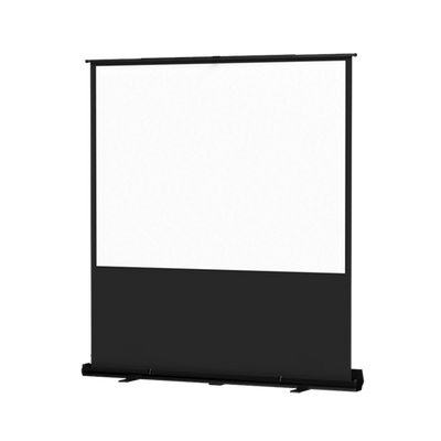 "Da-Lite Deluxe Insta-Theater 100"" portable screen (87063)"