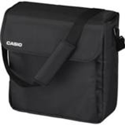 Casio YB-2 Carry bag