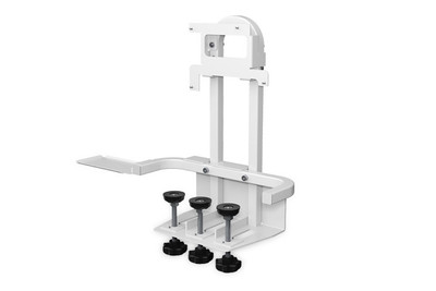 Epson Ultra-Short Throw Table Mount (ELPMB29