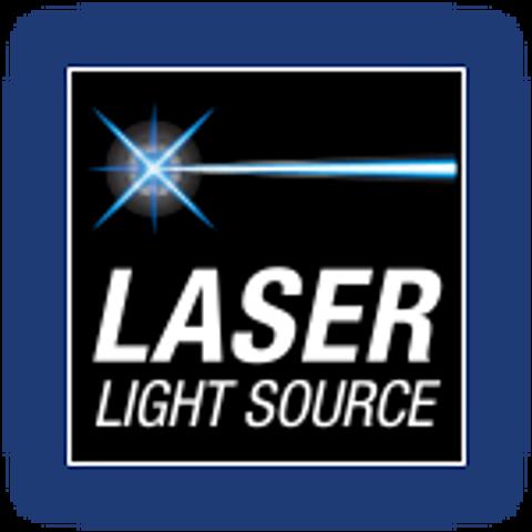 Epson America Laser Series projectors