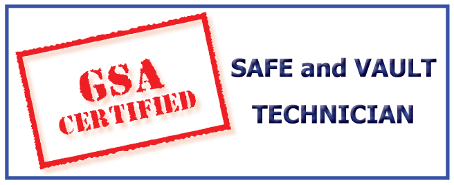 gsa-certified-banner.jpg