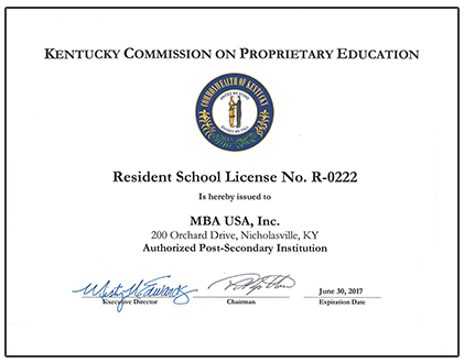 mba-education-certificate-2016.jpg