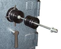 professional-safe-drilling-1.jpg
