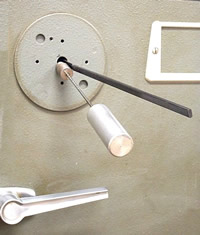 professional-safe-drilling-2.jpg