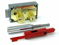 safe-deposit-locks-1.jpg