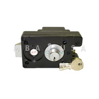 CS401 1 SWITCH .5 CYL