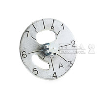 ACCESSORY DIAL .400