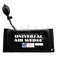 AIR WEDGE-UNIVERSAL