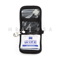 BORESCOPE CLEANING KIT