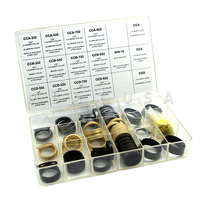 CYLINDER ACCESSORY KIT