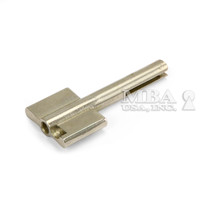 KROMER NOVUM DETACHABLE KEY BIT