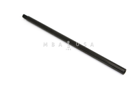 DBB MORTICER EXTRA LONG BORING SHAFT- UP TO 265MM DEEP