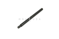 DBB MORTICER SHORT BORING SHAFT- UP TO 100MM DEEP