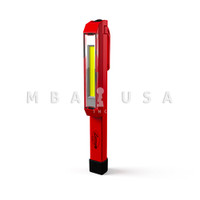 Larry™C - COB LED Work Light