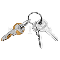 NEBO KeyTool