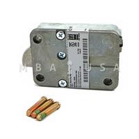 LAGARD 4200 LGBASIC SWINGBOLT LOCK BODY - W/ SOLENOID