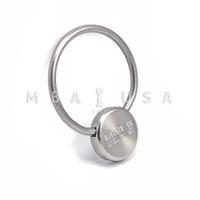 RING/CAP/BASE 35MM