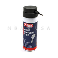 PS-88 LOCK LUBRICANT