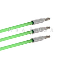 LS9FT-QTY 3 36  RODS W/M/F TIPS  sc 1 st  MBA USA Inc. : low voltage wiring tools - yogabreezes.com