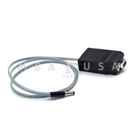 LAGARD AUDIT CABLE SERIAL INTERFACE FOR 3750-K & 3190 KEYPADS