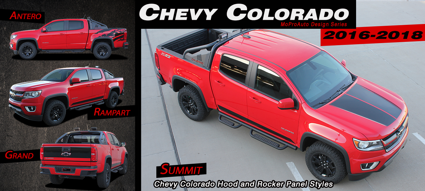 MoProAuto Professional Vehicle Specific Vinyl Graphics Stripes - Decal works graphicsdecal works camo graphics youtube