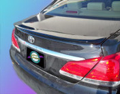 Toyota - AVALON 2011-2012 Factory Style Spoiler