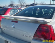 Mitsubishi - GALANT 2004-2011 Custom Style Spoiler