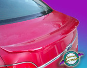 Ford - TAURUS 2010 OEM Factory Style Spoiler