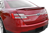 Ford - Taurus 2013-2014 Factory OEM Style Spoiler