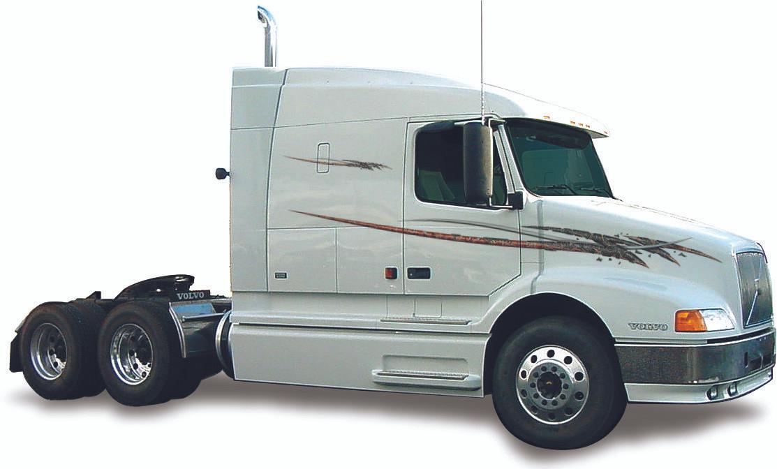 EXCALIBUR Premium Automotive Vinyl Graphics MoProAuto Vinyl - Vinyl graphics for trucks
