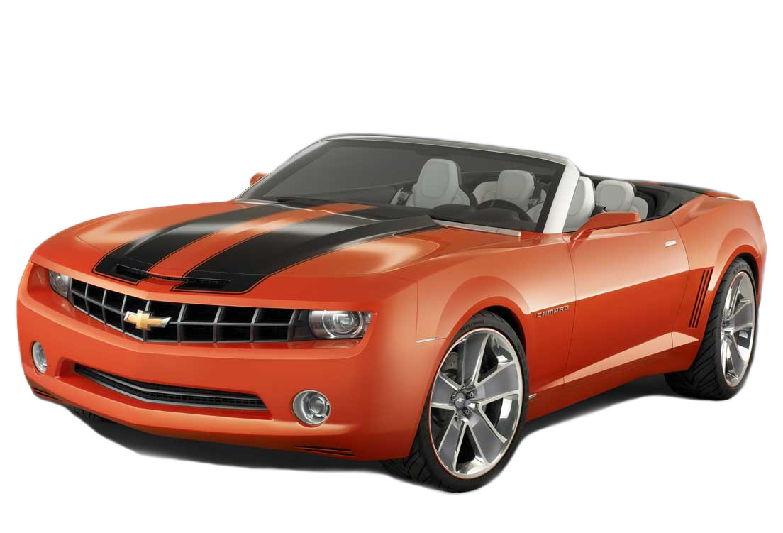 2013 camaro rs convertible production numbers autos post. Black Bedroom Furniture Sets. Home Design Ideas