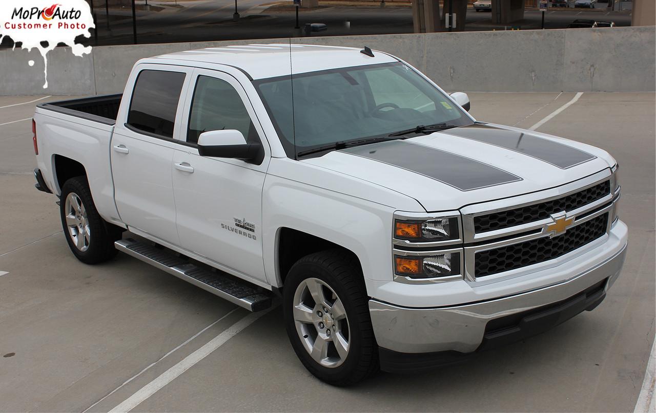Lifted 2015 Chevrolet Silverado 1500 Ltz 4x4 Truck Premium Upcomingcarshq Com