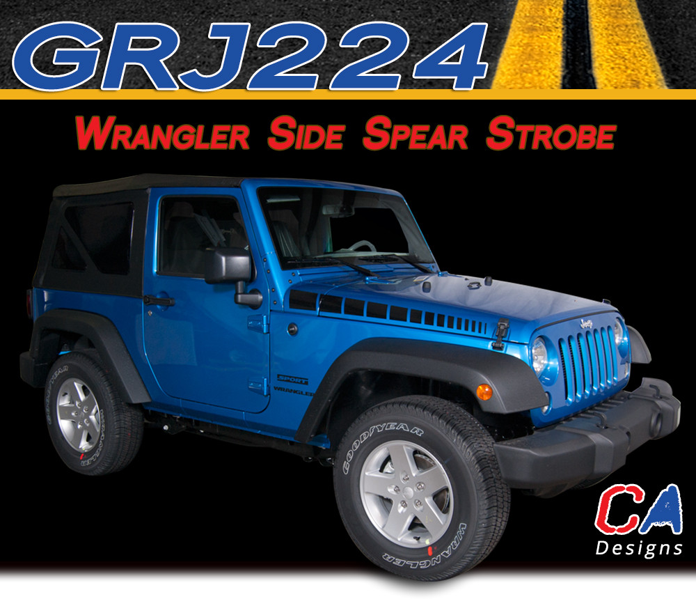 Used Chrysler Dodge Jeep Dealer Norfolk Suffolk Va Find