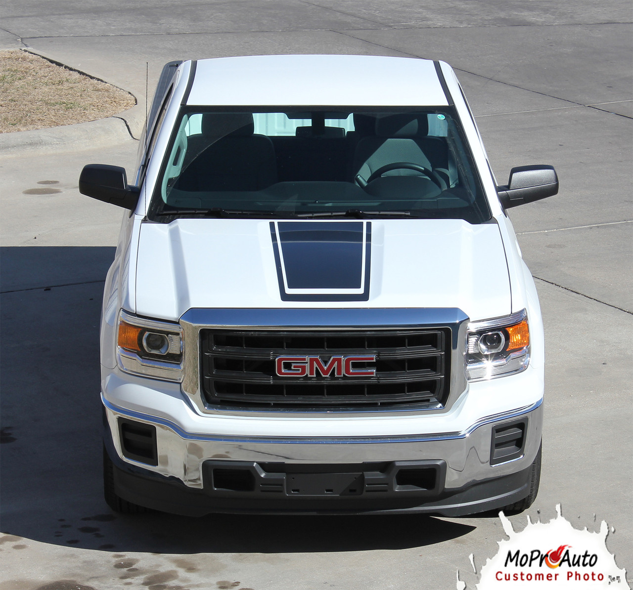 CHEVROLET COLORADO 2015 OWNERS MANUAL Pdf Download